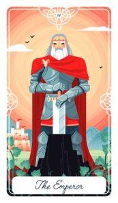 848ff18c3c91986d2675c646f10b205c-the-emperor-king-arthur
